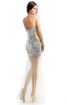 silver-illusion-sequin-crystal-sheer-prom-dress-P5845-621x960