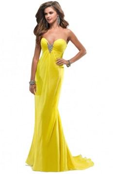 sweetheart-jeweled-crystal-yellow-chiffon-prom-dress-P2779-621x960