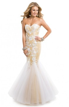 White-nude-floral-lace-evening-prom-gown-dresses-P7899-621x960