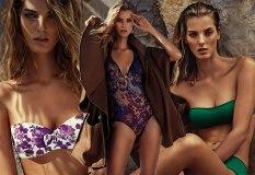 Andres_Sarda_Swimwear_2014_collection5