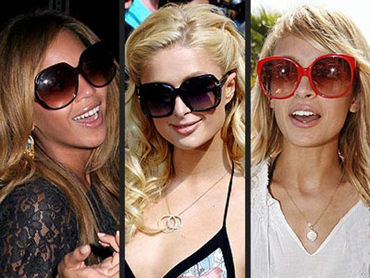 fa470c13ca Como en todos los aspectos de la moda, cada año encontramos distintos  modelos de lentes que se convierten en tendencia; sin embargo, no a todas  nos quedan ...