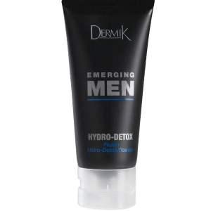 DERMIK - Emerging Men - Hydro-Detox
