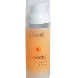 DERMIK - Intensive Serum - Cellmater