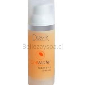 Serum Células Madre Cell Mater Dermik