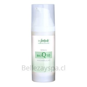 Serum Facial Antiarrugas Bio Q10