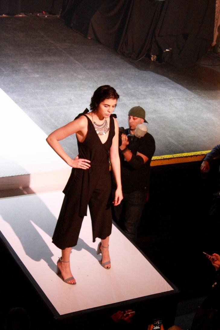 bellezza-corner-event-fashion-show6