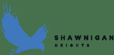 shawnigan-heights-logo