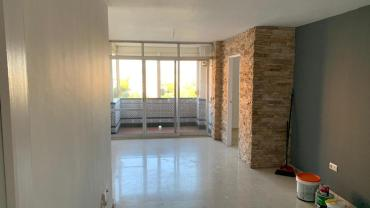 Andalucia Residencial s/n