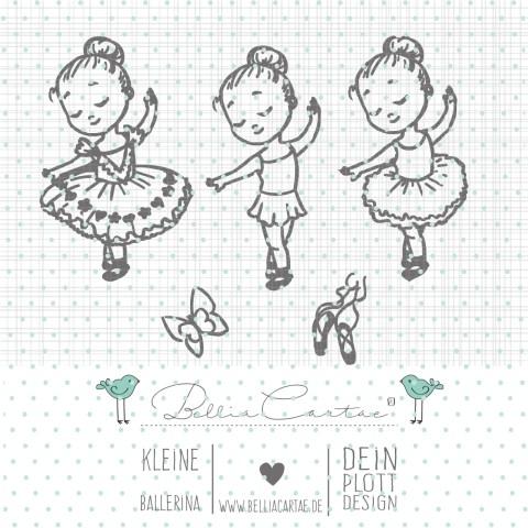 kleine_ballerina_vorschaubild