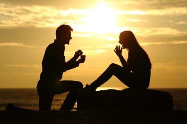 Créteil : il trouve «la femme de sa vie» et se masturbe devant elle