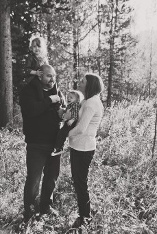 View More: http://visualpoetrybymeghan.pass.us/family-shoot-lilylake