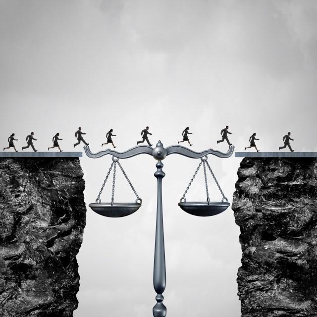 justice.bridge