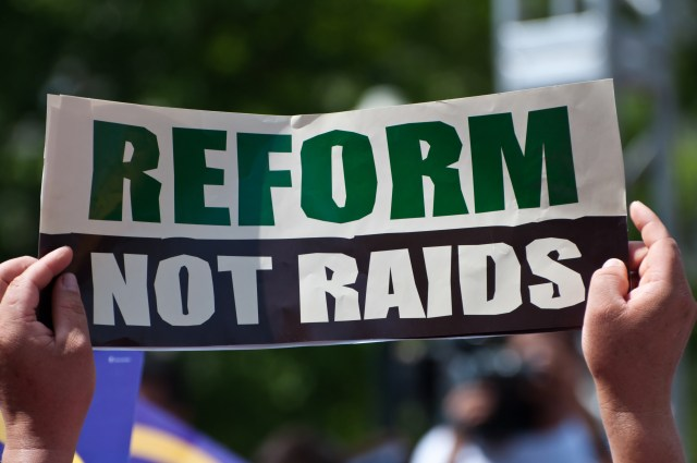 reform.not.raids