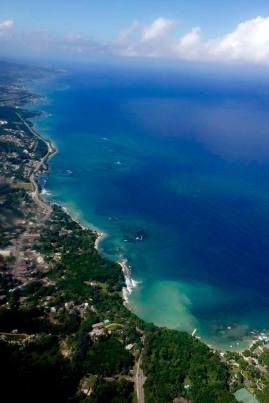 back-to-reality-jamaica-from-the-plane