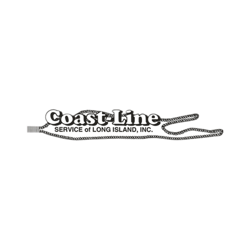 Coast-line Boat Ropes