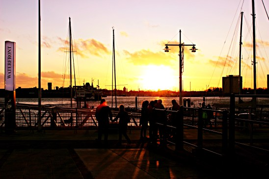 Portsmouth 2