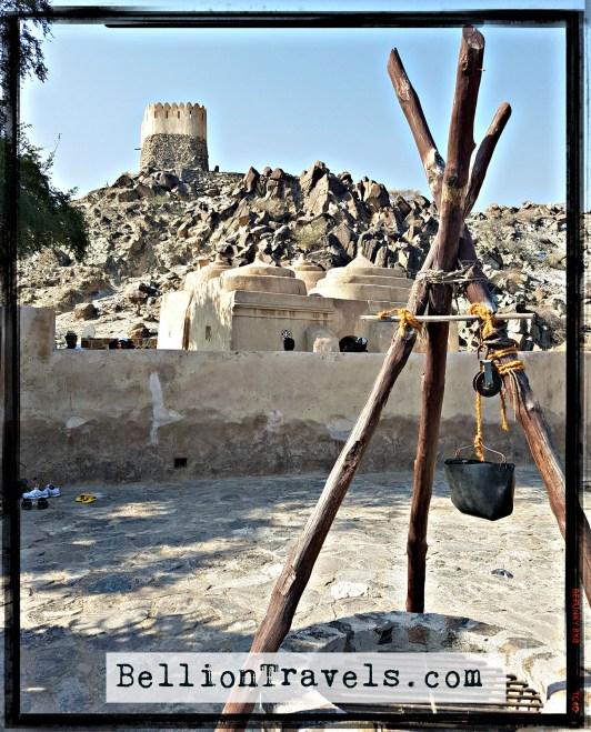 fujairah-02