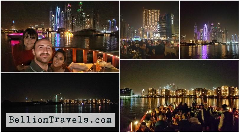 Marina Dhow Cruise.jpg