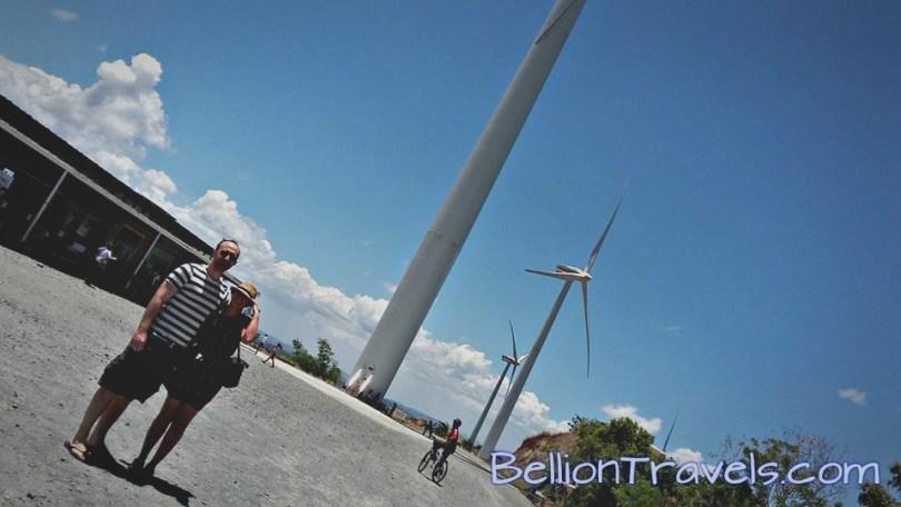 antipolo-windmills-02