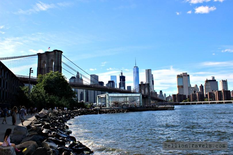 New York (2).jpg