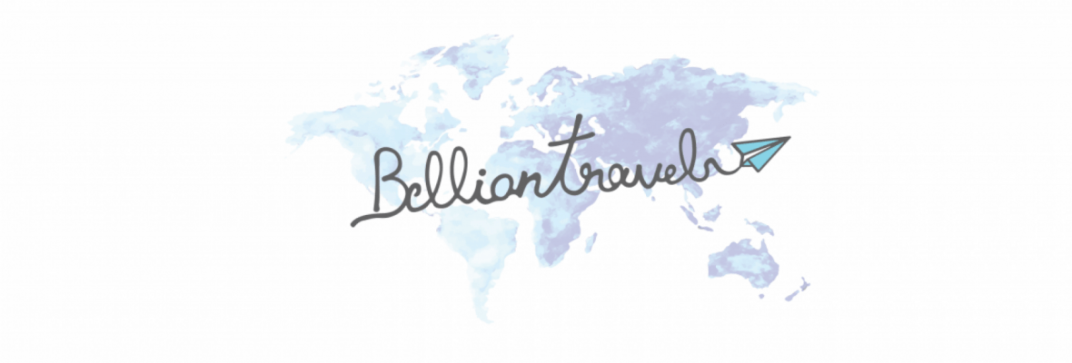 Bellion Travels