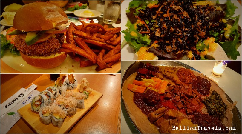 NYC FOOD.jpg