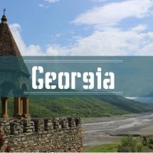 GEORGIA 02-edit