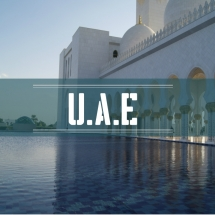 UAE Edit