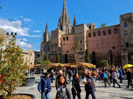 Barcelona06