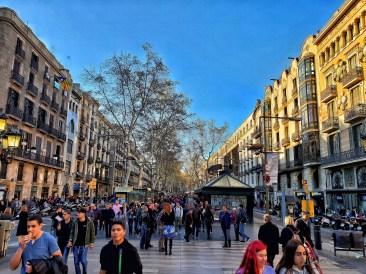 Barcelona08