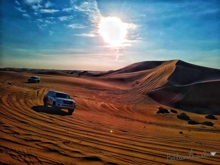 DESERT-SAFARI03