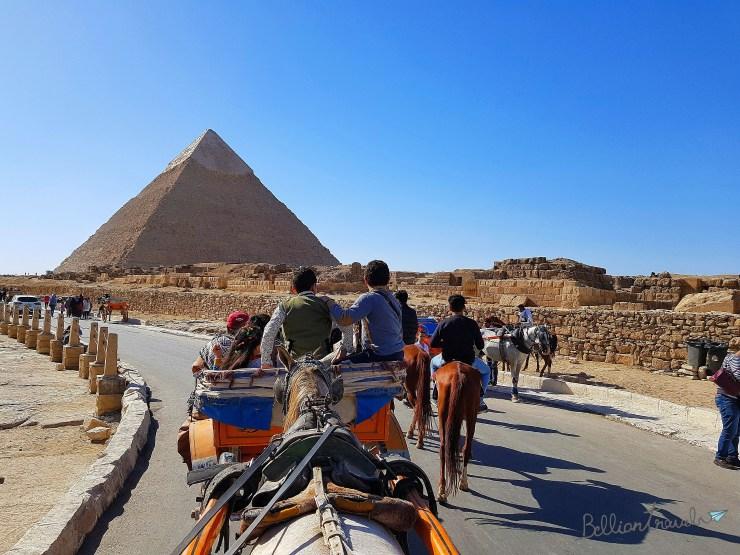 EGYPT02