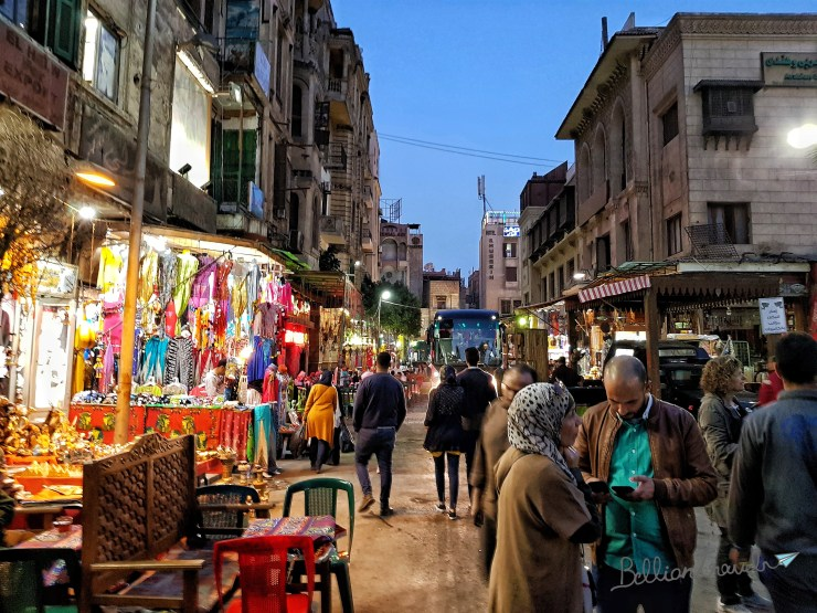 EGYPT25