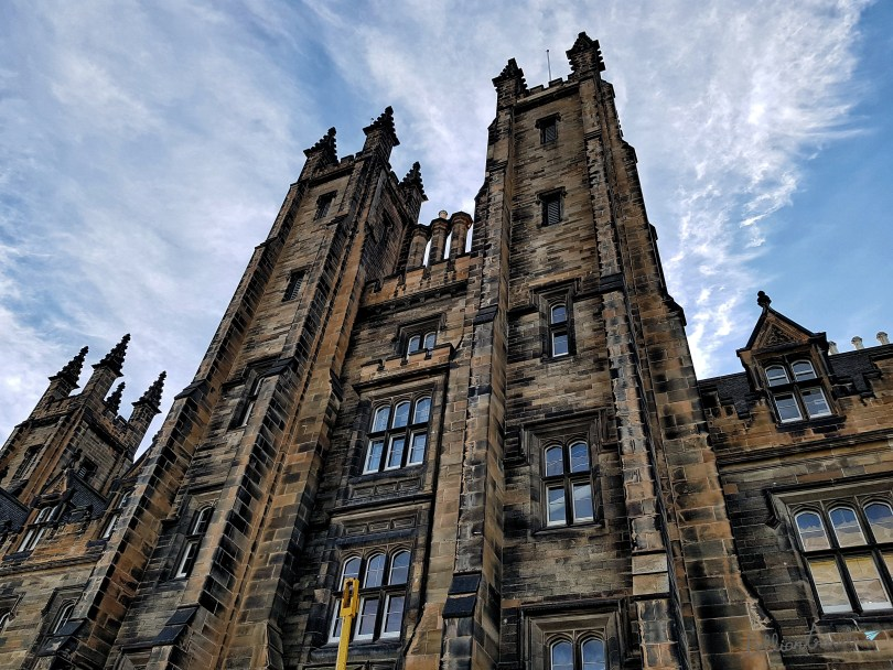 Edinburgh01