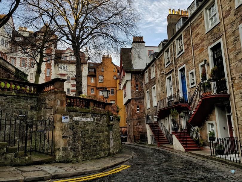 Edinburgh02