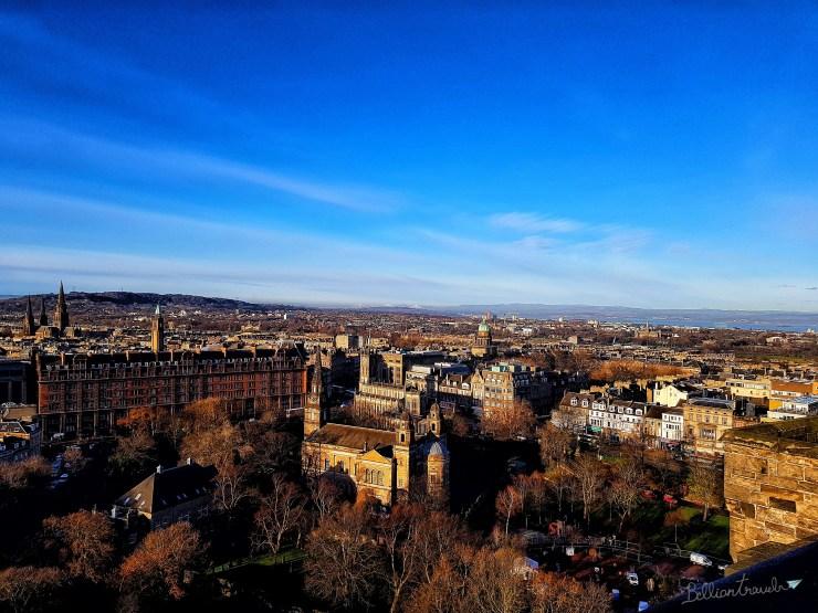 Edinburgh05
