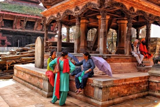 Nepal23
