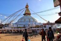 Nepal31