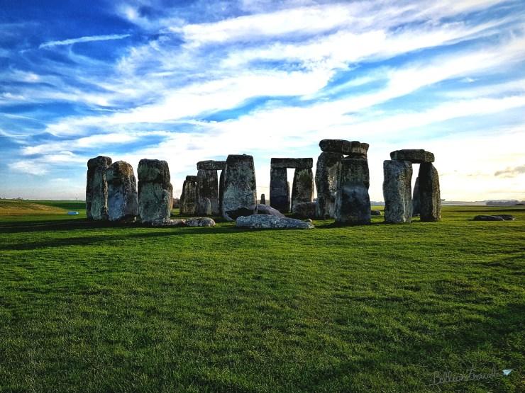 Stonehenge01