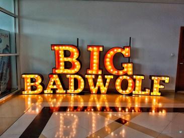TheBigBadWolf04