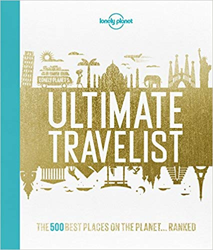 ultimate travelist