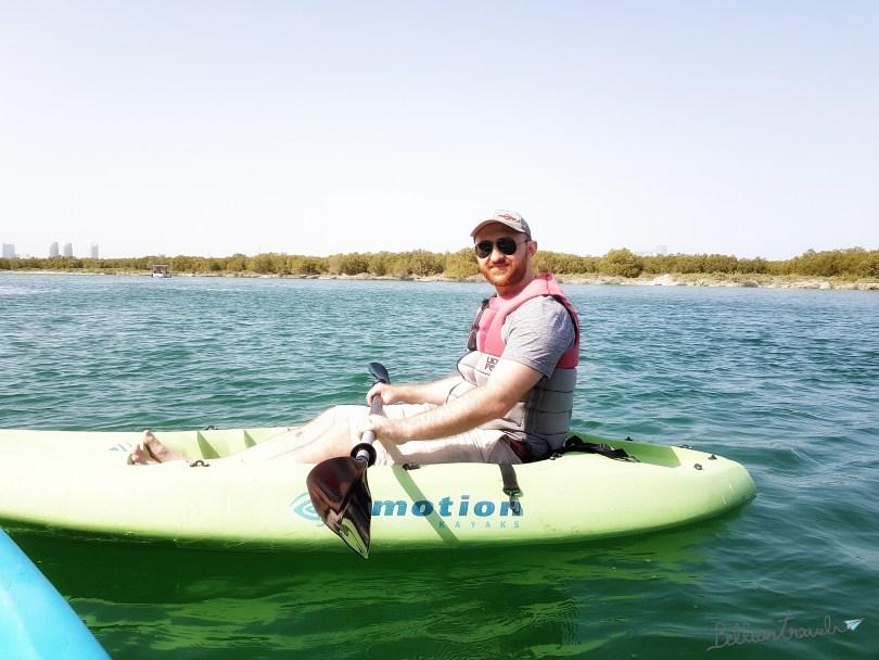Kayak_EasternMangrove01