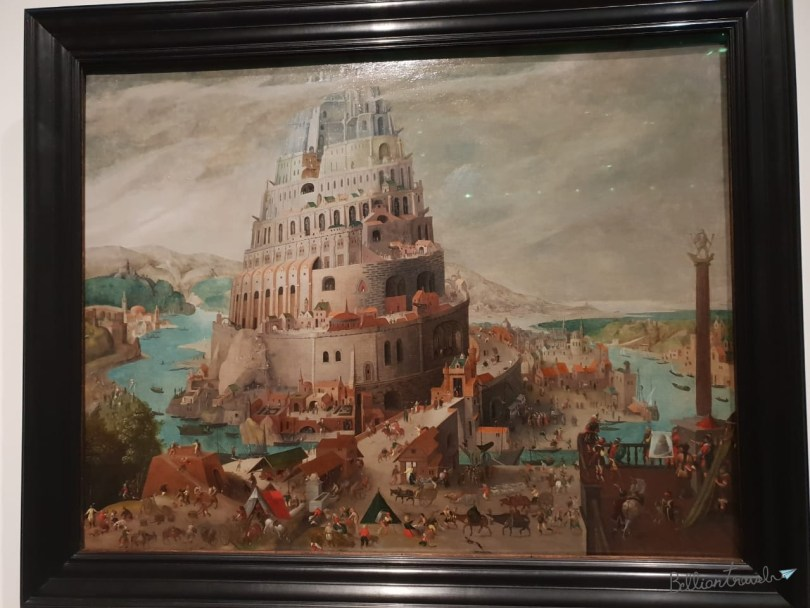 Louvre04