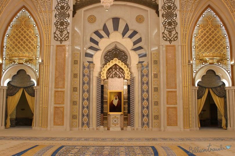 Qasr Al Watan 10
