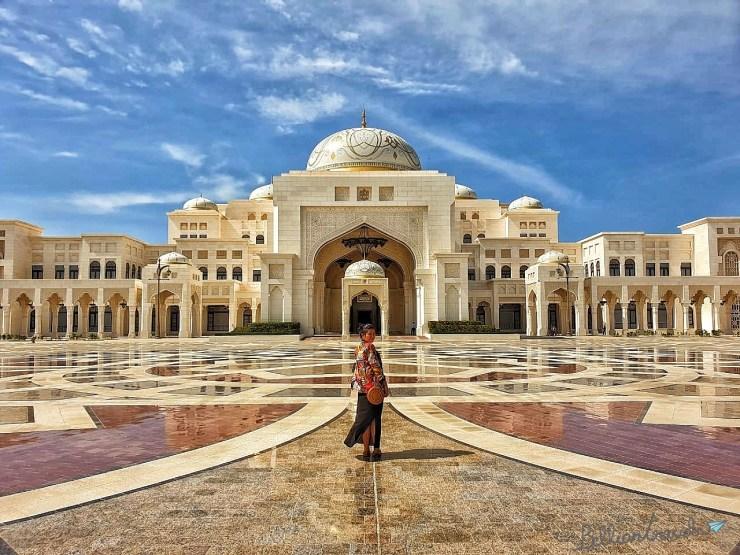 Qasr Al Watan01