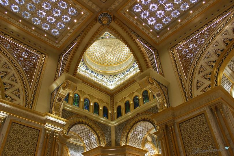 Qasr Al Watan08