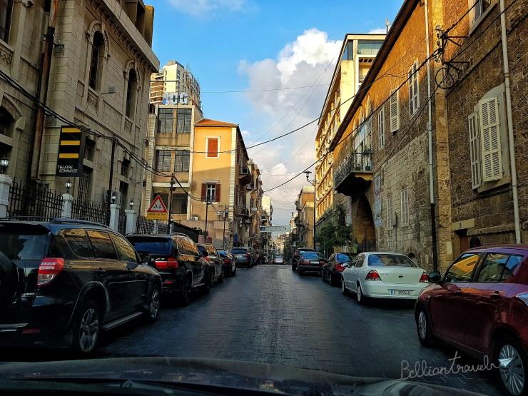 Beirut03