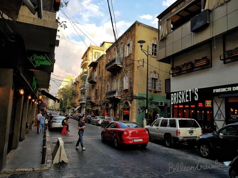 Beirut04