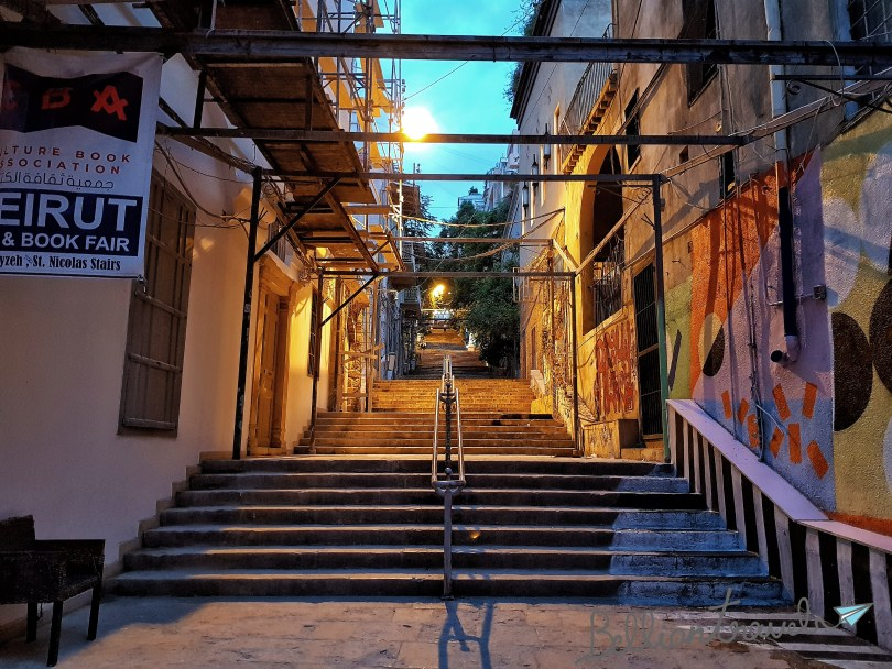 Beirut05