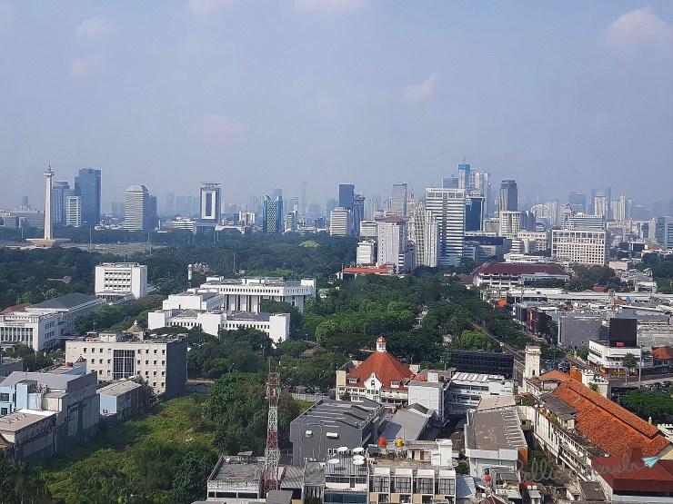 Jakarta01.jpg